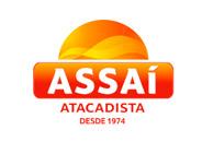 Assaí Atacadista