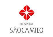 Hospital e Maternidade - São Camilo