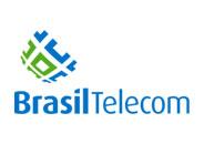 Brasil Telecon