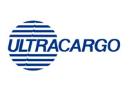 ULTRACARGO