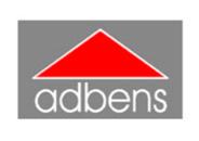 Adbens Mobiliaria