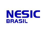 NESIC - Brasil