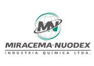 Miracema Nuodex