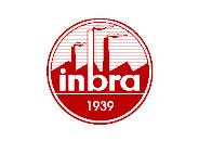 Inbra