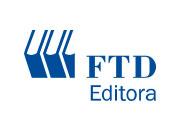 FTD - Editora
