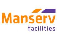 Manserv