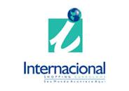 Internacional Shopping