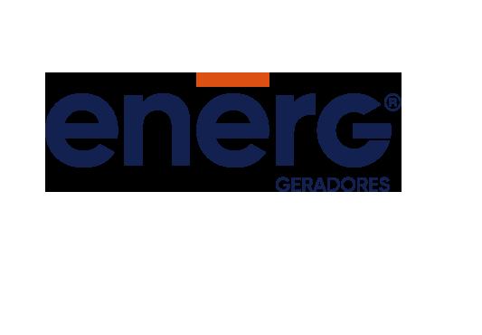 Empresa-A ENERG Geradores